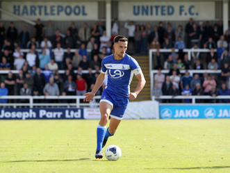 Hartlepool United - Top 5 Benefits Of Using Empowerband