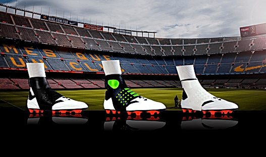 FOOTBALL ANKLE SUPPORT (3) (1).png