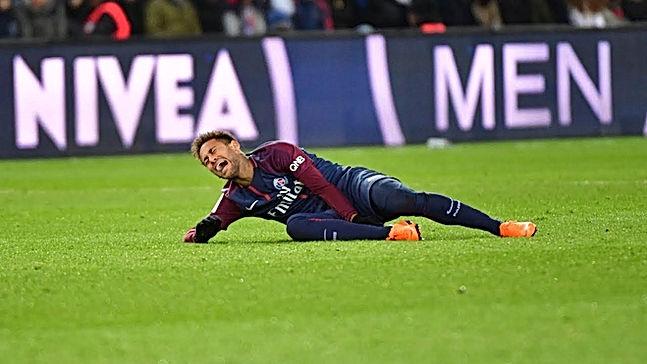 neymar ankle sprain.jpg