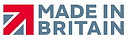 Made-in-Britain-logo_edited.png