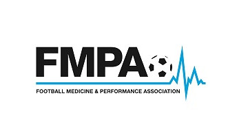 FMPA - How To Rehab An ATFL Ankle Injury In Football With Empowerband