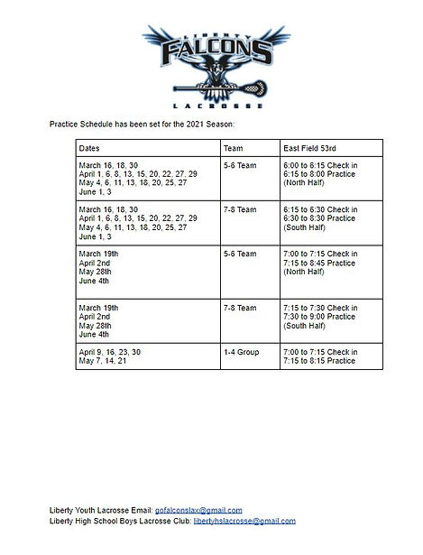 Youth Lacrosse letter March 3 page 2.JPG