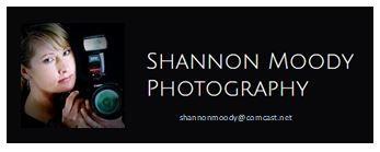 Shannon Moody.JPG