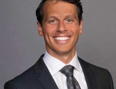 Jeremy Kalaf