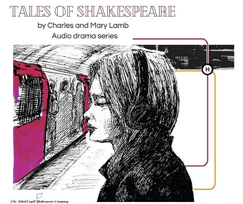 Audiobook poster.jpeg