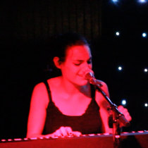 Zoe Rose Briskey