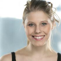 Alice Lussiana Parente