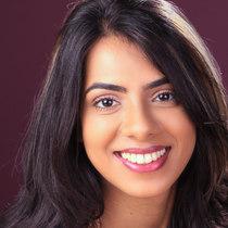 Shonita Joshi