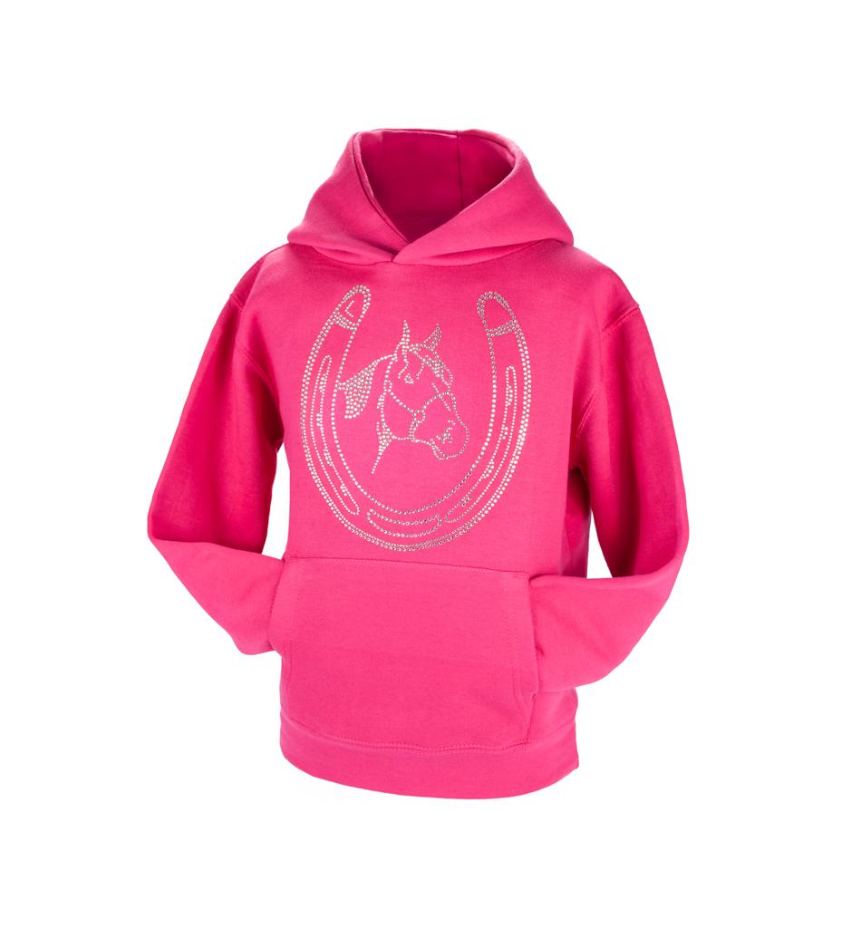 Product Shot Sweatshirt