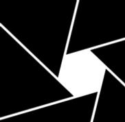 DMAyrshire logo
