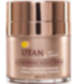 Product Shot - UTAN fake  tan
