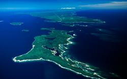 Cove Island