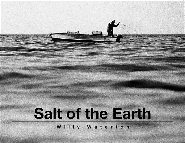 Salt of Earth Book  Cover Use.jpg