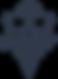HazyShade-Logo.png