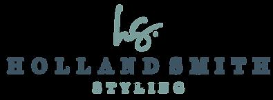 Holland_Logo+Transparent-03.png
