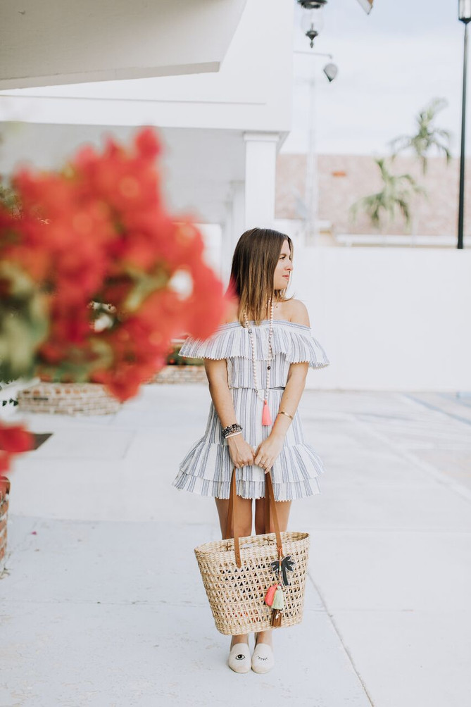 Lollie's Online Boutique Launch