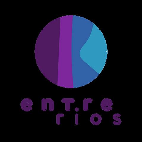 E1_logo.png