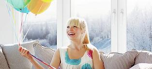 окна-rehau-delight-design.jpg