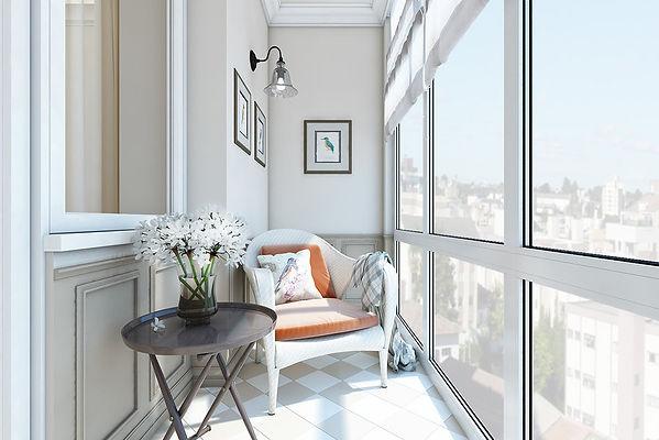 тёплое остекление, остекление пластиковыми окнами, остекление балконо и лоджий, остекление рехау, панорамноео стекление, окна rehau