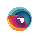 Technicorum logo-01 (2).png