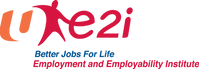 e2i_Logo2.png