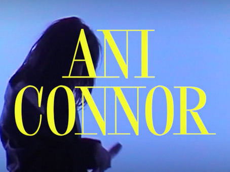 Technicorum Group Collaborates with Singer/Songwriter Ani Connor