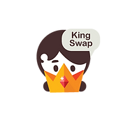 King Swap-03.png