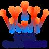 Quant_$king_logo.png