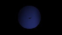 The Tech Launcher Logo.png