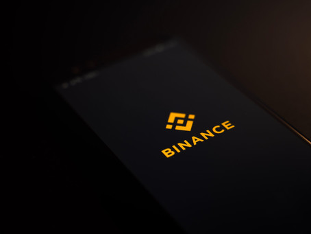 As crypto traders struggle to sue Binance, the legal ramifications of exchange outages remain unclea