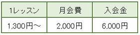 回数制料金-2.JPG