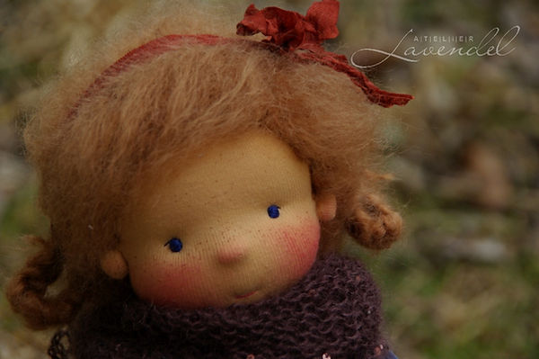 AtelierLavendel_Doll_Semimar_2020.jpeg