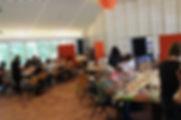 Classroom IMG_0226.jpg