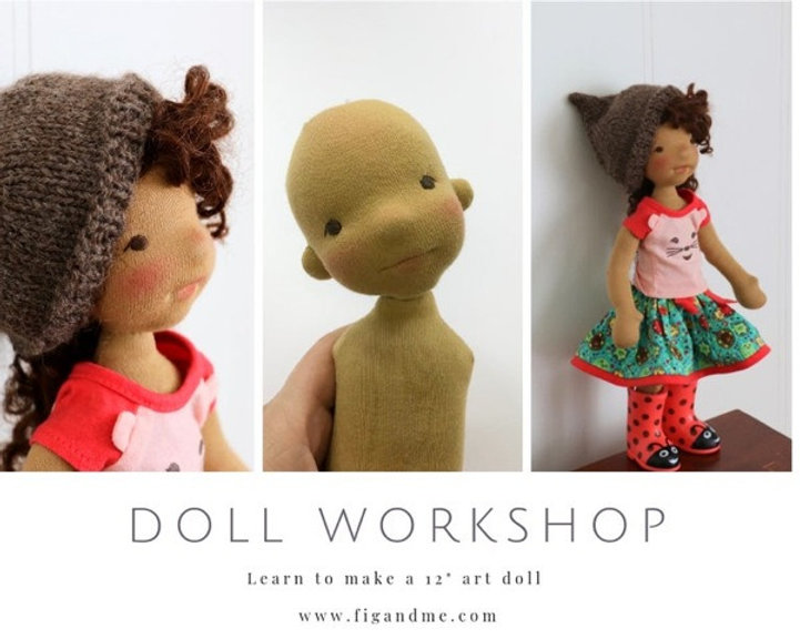 Fabiola Dollmaking Workshop_edited.jpg