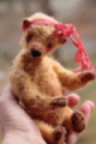 Elena teddybear.jpeg
