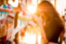 top female life coaches,Vancouver WA, Portland OR, Camas WA, life coach for women,Vancouver WA, Portland OR, Camas WA, life coaching for women,Vancouver WA, Portland OR, Camas WA, life coaches for women,Vancouver WA, Portland OR, Camas WA, life coach portland oregon,Vancouver WA, Portland OR, Camas WA, Success Coach,Vancouver WA, Portland OR, Camas WA, best life coaches,Vancouver WA, Portland OR, Camas WA, life coach business,Vancouver WA, Portland OR, Camas WA, top life coaches,Vancouver WA, Portland OR, Camas WA, best life coach websites,Vancouver WA, Portland OR, Camas WA, lifecoach twitter,Vancouver WA, Portland OR, Camas WA, business coach for women,Vancouver WA, Portland OR, Camas WA, top 100 women's empowerment blogs,Vancouver WA, Portland OR, Camas WA, who is the best life coach,Vancouver WA, Portland OR, Camas WA, find an online life coach,Vancouver WA, Portland OR, Camas WA,