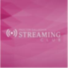 Bob Proctor Programs, Bob Proctor Streaming club sign up