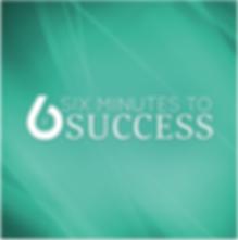 Bob Proctor, 6 minutes to success, Bob PRoctor programs