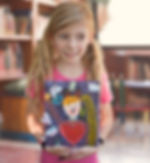 Life coaching for kids vancouver wa, kids coaching portland or, self-confidence classes for kids,  self-esteem help for teens, kids confidence classes, help my kids with self-confidence, how to help kids to have confidence,