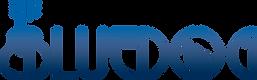 Bluedog logo Blue Shaded.png