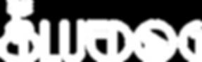 Bluedog logo White.png