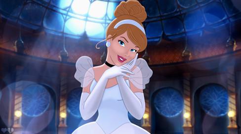 Cinderella Fanart.jpg