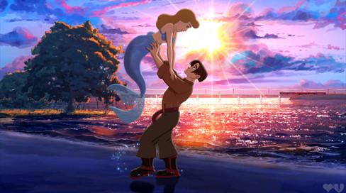 jim mermaid cindy sunset (0;00;00;00).jp
