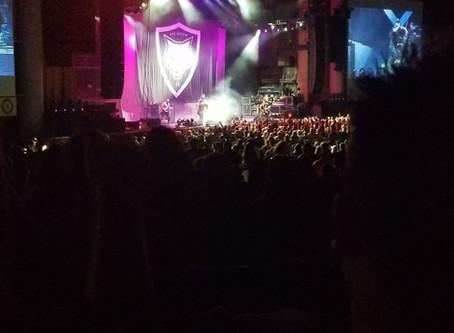 Concert Night 2