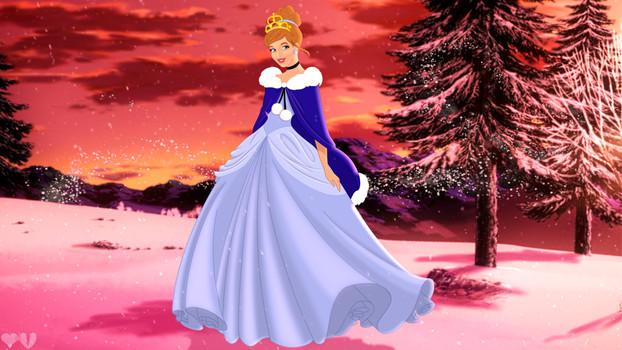Cinderella Winter.jpg