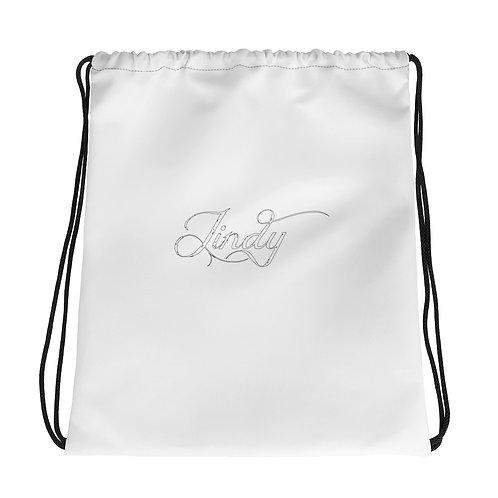 Jindy Drawstring bag