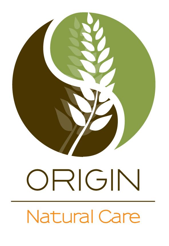 Orgin Logo