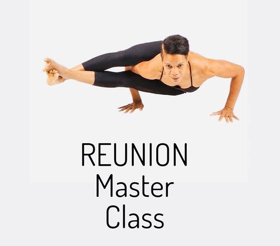 Yoga%20Master%20Class%20Promo_edited.jpg