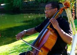 Tim -Cello