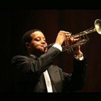 LeRoy - Trumpet